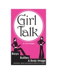 Girl Talk_kindle